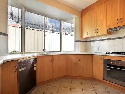 House - 8 Armagh Avenue, He...