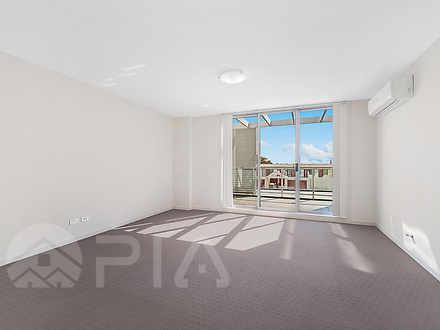 55/610-618 New Canterbury Road, Hurlstone Park 2193, NSW Apartment Photo