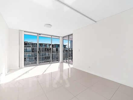 1603/39 Rhodes Street, Hillsdale 2036, NSW Apartment Photo