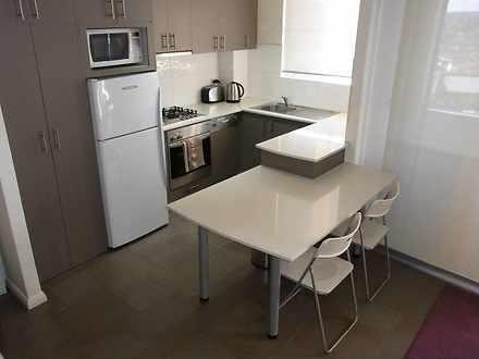 99da9aa381f93ff99ee1f20b dining eatin kitchen 1596598749 thumbnail