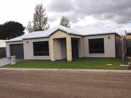 House - 3/89 Shepherdson Ro...