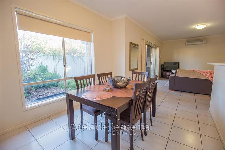 2/18 Mortimer Street, Kurralta Park 5037, SA Apartment Photo