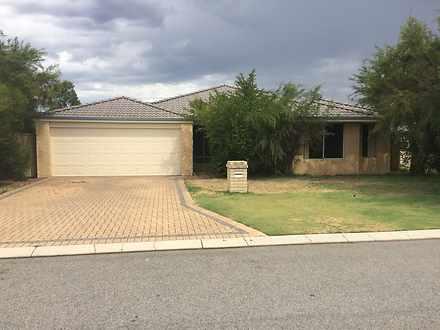 10 Angulata Road, Canning Vale 6155, WA House Photo