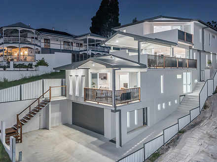16 Oxley Terrace, Corinda 4075, QLD House Photo