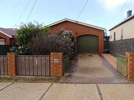 House - 348 Oxide Street, B...