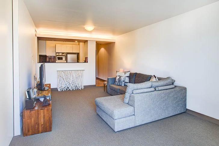 102/1A Tusculum Street, Potts Point 2011, NSW Apartment Photo