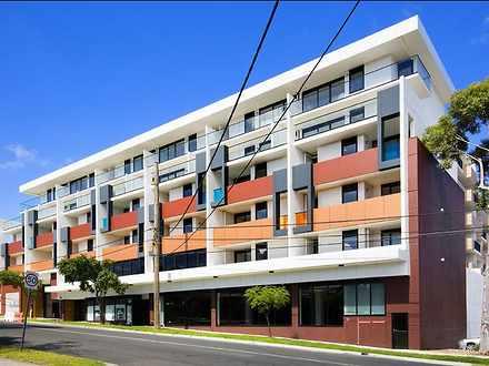 Apartment - 434/70 Batesfor...