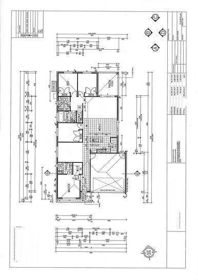 6dd2aa6cca76df8928b0d118 23647 floorplan 1538249943 primary