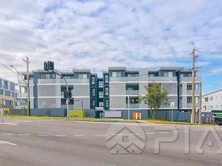 40/118 Adderton Road, Carlingford 2118, NSW Apartment Photo