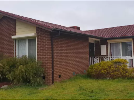 House - Keilor Downs 3038, VIC