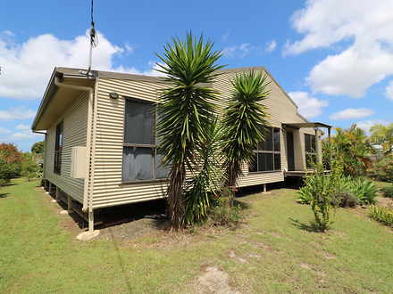 House - 150 Station Road, H...