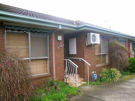 5/7 Royal Avenue, Essendon North 3041, VIC House Photo