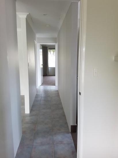 4 hallway 20180504 145344 1538382921 primary