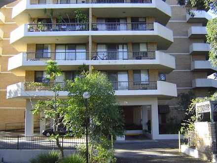 11/76 Great Western Highway, Parramatta 2150, NSW Apartment Photo