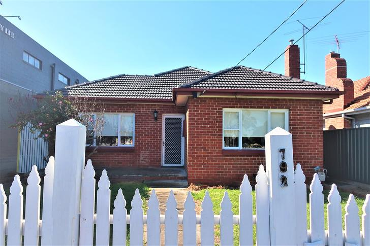 792 Pascoe Vale Road, Glenroy 3046, VIC House Photo