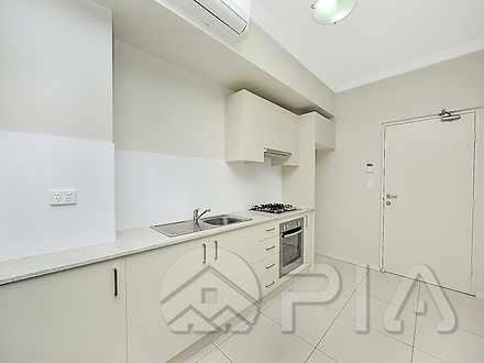 Apartment - 26/47-53 Lydbro...