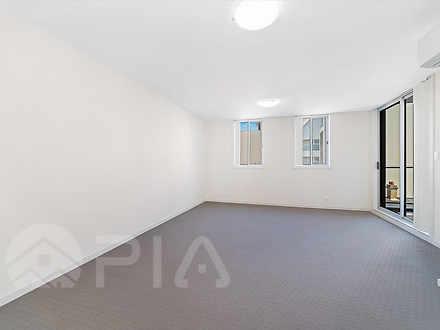 21/610-618 New Canterbury Road, Hurlstone Park 2193, NSW Apartment Photo