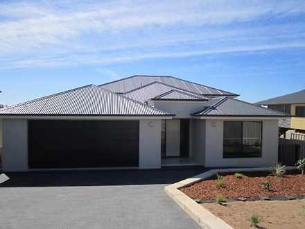 House - 12 Orabanda Drive, ...