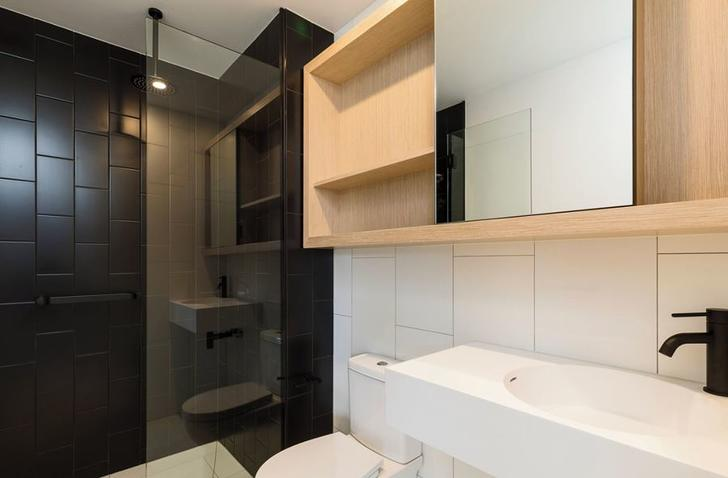 208/51 Napoleon Street, Collingwood 3066, VIC Apartment Photo