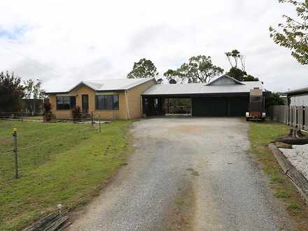 House - 244 Montagu Road, S...