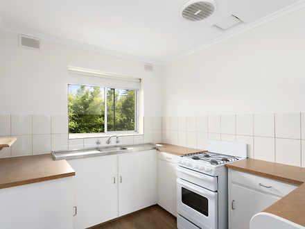 Apartment - 8/5 Davenport T...