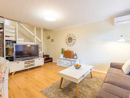 Townhouse - 9/10 Wright Str...