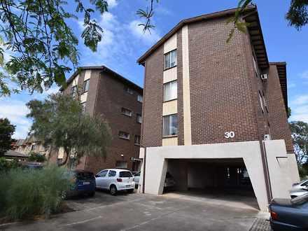 House - 4/28-30 Chatham Roa...
