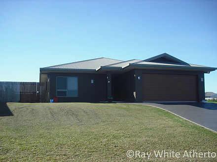 House - Atherton 4883, QLD