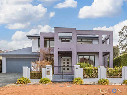 House - 6 Frances Burke Str...
