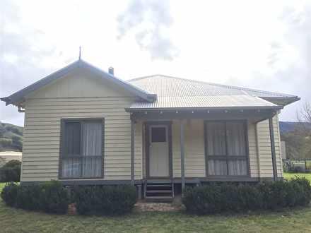 House - 114 Maroondah Link ...