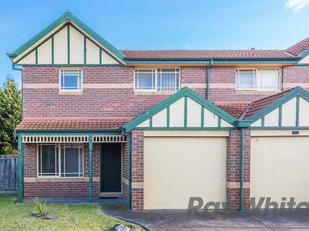 House - 18/7 Parkview Drive...