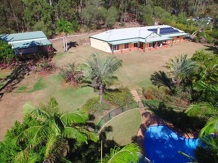 House - Bellbowrie 4070, QLD