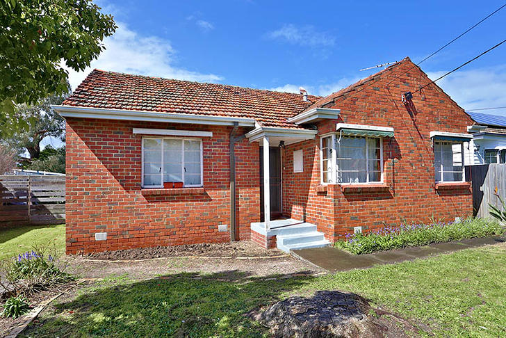 House - 108 Mackie Road, Be...