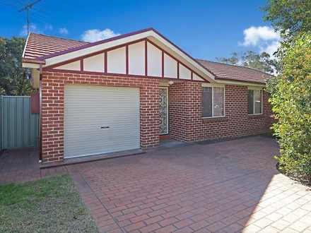 House - 20 Grose Vale Road,...