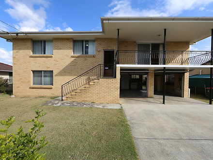 9 Endsleigh Street, Macgregor 4109, QLD House Photo