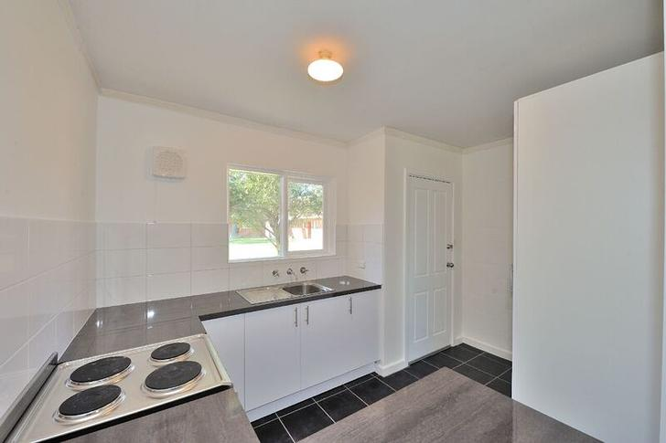 Apartment - 2/15 Corvus Pla...