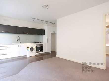 3/175 Tooronga Road, Malvern 3144, VIC Apartment Photo