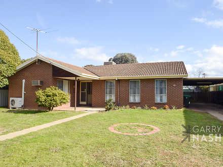 House - 156 Murdoch Road, W...