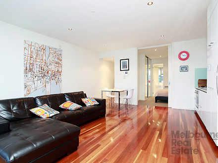 Apartment - 9/2 King Street...