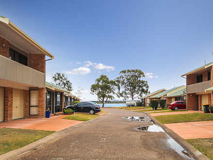11/47-51 Haddon Crescent, Marks Point 2280, NSW Villa Photo