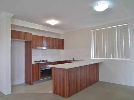 30/14-20 Parkes Avenue, Werrington 2747, NSW Unit Photo