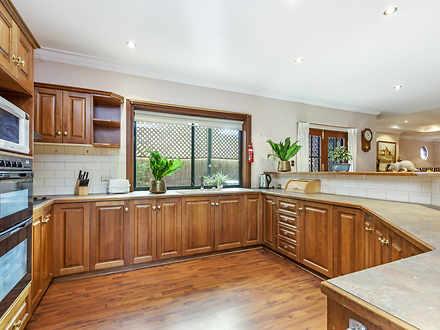 House - 4 Millswood Crescen...