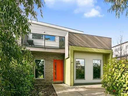 House - 7B Wirth Street, Fl...