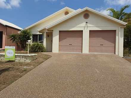 5 Butterfly Crescent, Douglas 4814, QLD House Photo