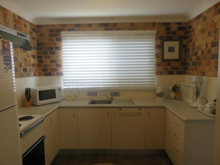 3/39 Livingstone Street, South West Rocks 2431, NSW Unit Photo