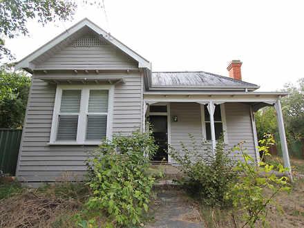 House - 210 Clyde Street, S...