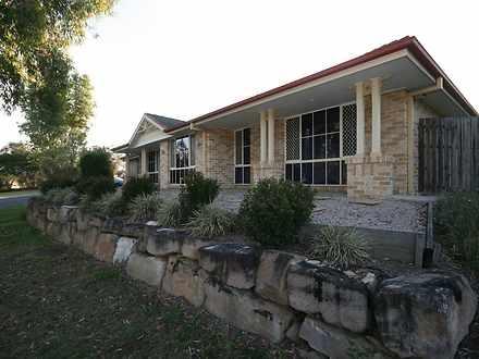 30 Kirri Avenue, Petrie 4502, QLD House Photo
