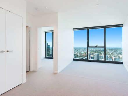 Apartment - 5303/222 Margar...