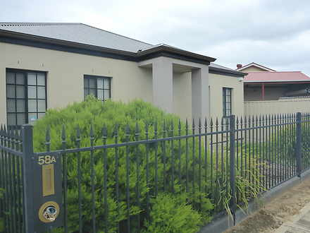 58A Third Avenue, Woodville Gardens 5012, SA House Photo