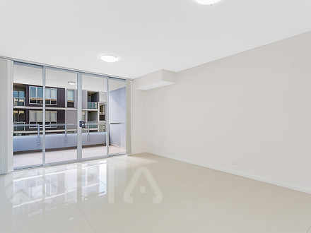 123/314 Canterbury Road, Canterbury 2193, NSW Apartment Photo